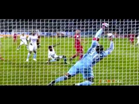 WAPTINY COM   Zlatan Ibrahimovic  Craziest Skills Ever  Impossible Goals