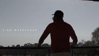 Ziqo - Moluene Ya Ku Dula (Official Music Video)