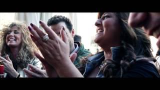 Vídeoclip Andalucía, Las Soles