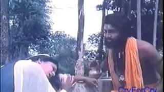 Bangla Film Song, Bangladesh   208 Jogi Bhikka Loy Na