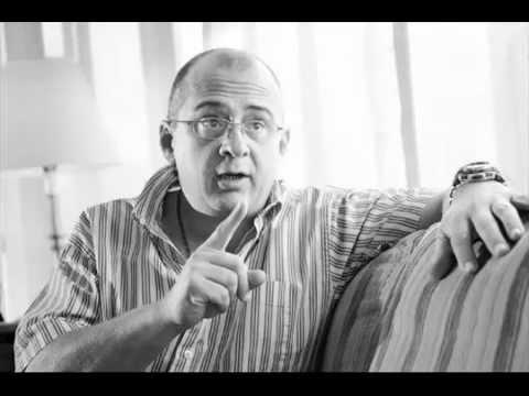 Gregorio Pernía habla del vídeo y expresa no más Jota Mario Valencia