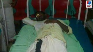 ചെങ്ങന്നൂരില് മൂന്ന് സിപിഎമ്മുകാര്ക്ക് വെട്ടേറ്റു | Chengannur | 3 CPM activistS attacked
