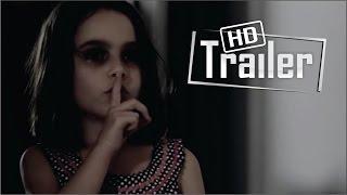 ALTERED  |  Official Trailer #3 | 2015 Thriller   Horror    HD