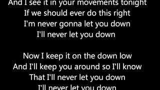 Ed Sheeran Grade 8 Lyrics