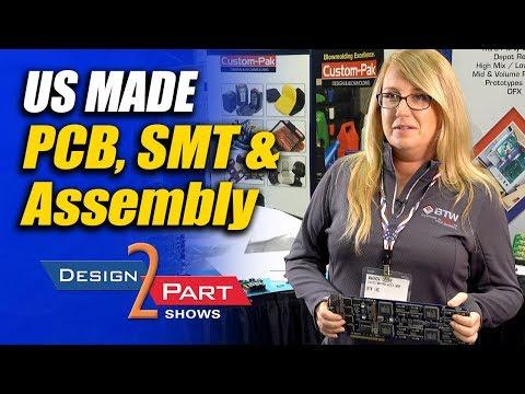 Xxx Mp4 Printed Circuit Boards SMT PTH BTW Inc 3gp Sex