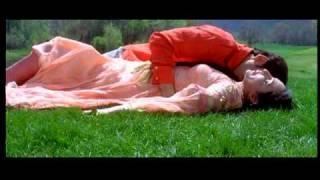 Sargoshiyo Ke Kya Silsile Hai [Full Song] Sadiyaan | Rekha, Hema Malini, Luv Sinha