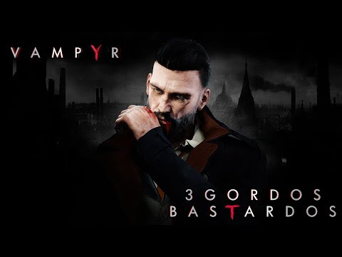 Xxx Mp4 Reseña Vampyr 3GB 3gp Sex