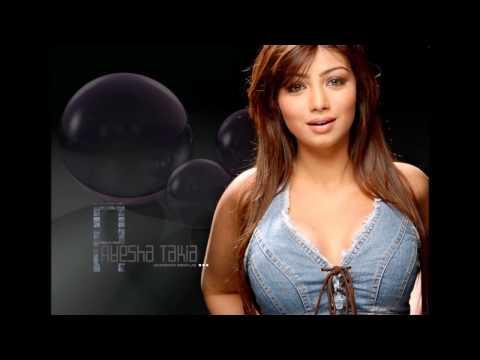 Xxx Mp4 Ayesha Takia Hot Sexy Pics 3gp Sex