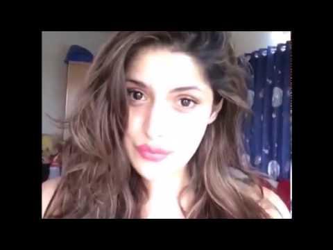 Zareen Khan Dubsmash Video - Dubsmash India