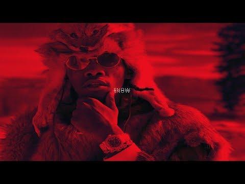 Xxx Mp4 Migos X Travis Scott Type Beat 2017 Snow Prod By Hxxx 3gp Sex