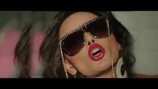 Bad Girl Song featuring Sherlyn Chopra HD Video