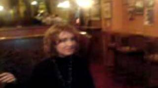 Jukebox Video 3: Dream Girl
