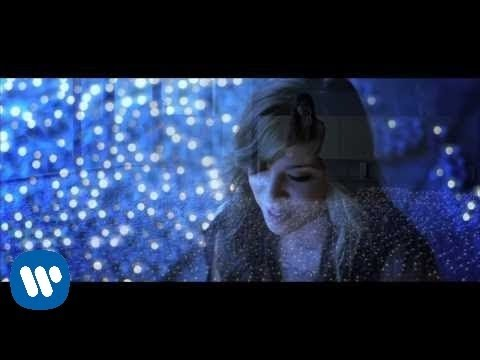 Christina Perri - A Thousand Years [Official Music Video] Video Clip