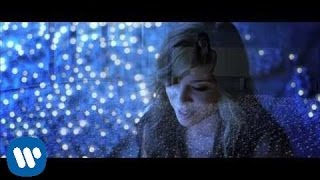 Download Christina Perri - A Thousand Years [Official Music Video] Webm,Mp4,3gpp