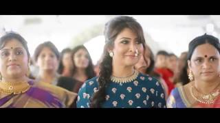 Exclusive Yash & Radhika Pandit official Pre wedding Video   Radhika official Video