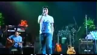 Myanmar Music Video   R Zarni   LIVE SHOW AT STRAND HOTEL