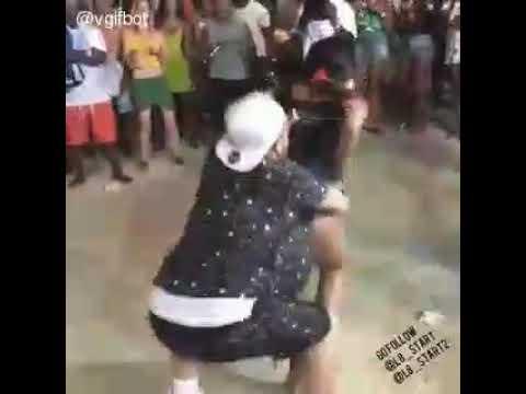Xxx Mp4 Kutombana Mkundu Kuma 3gp Sex