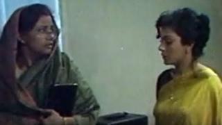 Shesh Bikaler Rodh - Kongkon/Tarana Halim