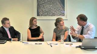 The Impact of Culture on Cross-Border Mergers & Acquisitions - Part 3