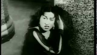 Khushiyon Ko Loot Kar Yahan - Shirin Farhad 1956 - Madhubala Song