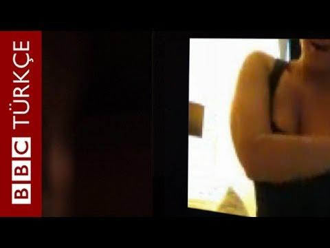 Xxx Mp4 İnternette şantaj Skype Tan Tuzağa Düşürülen Erkekler BBC TÜRKÇE 3gp Sex
