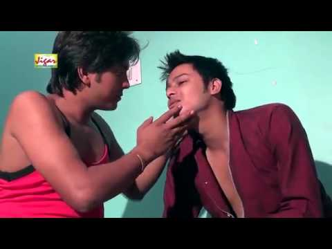 Xxx Mp4 HD Student And Teacher Gay Hindi Hot Short Film New 2015 Mp4 3gp Sex