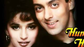 Joote Dedo Paise Lelo [Full Song] (HQ) W/ Lyrics + English Translation - Hum Aapke Hain Kaun