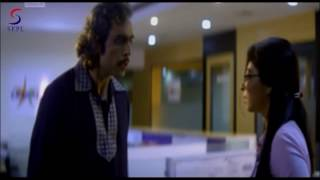 News Reporter Murder Scene - Mussa [2010] - Superhit Hindi Movie Scene