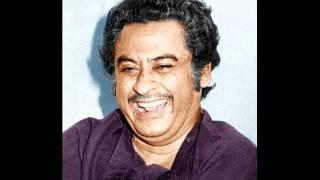 JAGA SOYA PYAR YE MERA Kishore Anupama Deshpande AVINASH