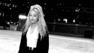 Beyonce - Runnin (Lose it All)