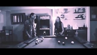 Alee Houston - Miss You   DJ Shadow Dubai Official Remix