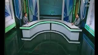 """حصري .. أحمد سعيد : لاعب منتخب سوريا """"احمد الصالحي"""" سينضم للنادي الأهلي في يناير"""