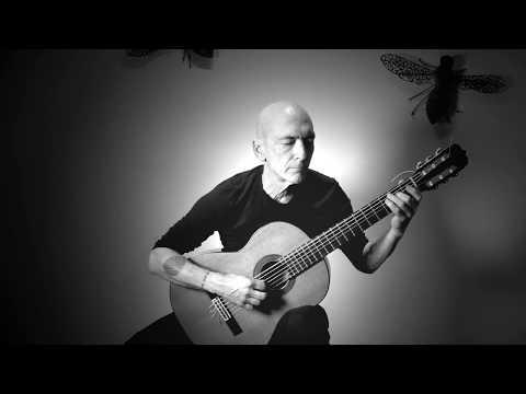 Xxx Mp4 Allegro Mauro Giuliani E Minor Op 48 No 5 Dean Zimmerman Classical Guitar 3gp Sex