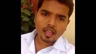 Sundar Laddu dubmash