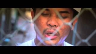 Float - Khmer 1Jivit (Official MV)