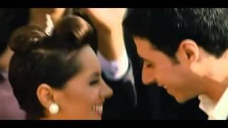 اسباب كتيرة- محمدفؤاد- من فيلم المصلحة