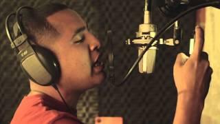 """Mientras Duermen"" - Negro Gonzalez, Warrior, Samurai, Norick, B.man (VIDEO OFICIAL)"