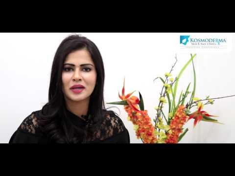 Xxx Mp4 Sharmiela Mandre Reveals Her Skin Secret 3gp Sex