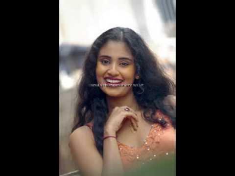 Sri Lankan Actress - Manjula Kumari