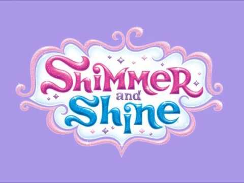 Xxx Mp4 Shimmer And Shine Magic Mirror 3gp Sex