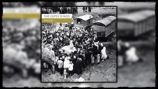 Gipsy Kings - Roots (Audio CD)