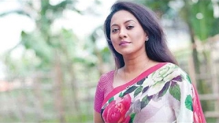 Bangla Comedy Natok Obeseshe Tumi ft Apurbo & Tarin HD