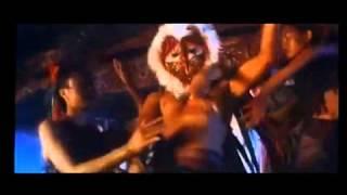 《白髮魔女傳》 預告 BRIDE WITH WHITE HAIR Trailer  (1993)