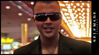 Kollegah - Drugs in den Jeans / Spotlight (Official HD Video)