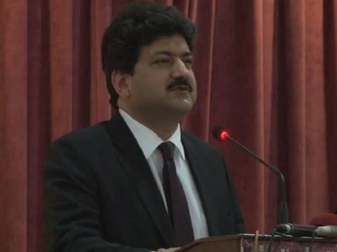 Xxx Mp4 Baluchistan And CPEC 3gp Sex