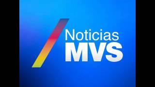 MVS Noticias Jalisco 2 de noviembre 2016