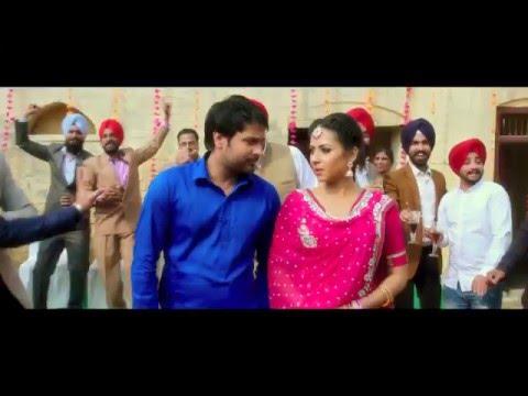 Xxx Mp4 Goriyan Bahavan Full Song Amrinder Gill Love Punjab Releasing On 11th March 3gp Sex