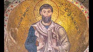 The Histories Part 54: The Byzantine Empire