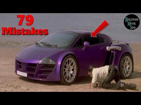 Xxx Mp4 EWW TAARZAN THE WONDER CAR FULL MOVIE 79 MISTAKES FUNNY MISTAKES TAARZAN 3gp Sex