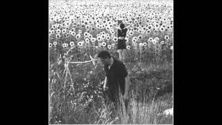 Jesu/Sun Kil Moon - Beautiful You (HI-FI)